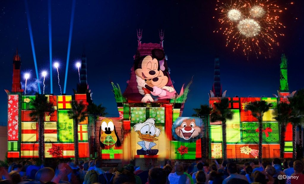 jingle-bell-jingle-bam-no-disneys-hollywood-studios-2