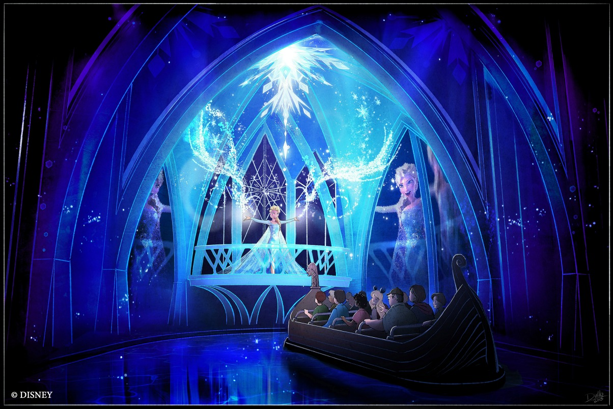 Epcot- Frozen-Ever-After-Rendering_2015_06